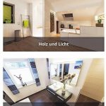 3D-Showroom_Immersight-Kojen.jpg