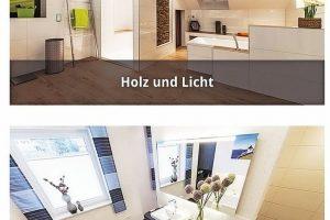 3D-Showroom_Immersight-Kojen.jpg