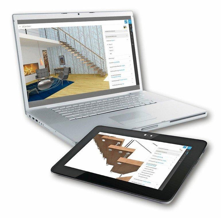 3D-Treppenkonfigurator-auf-dem_Tablet-Kenngott.jpg
