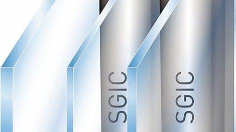 3fach_Isolierglas_SGIC_4-2-3_RZ_1.jpg