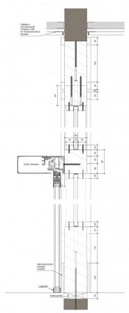 flexible t renmacher dds das magazin f r m bel und ausbau. Black Bedroom Furniture Sets. Home Design Ideas