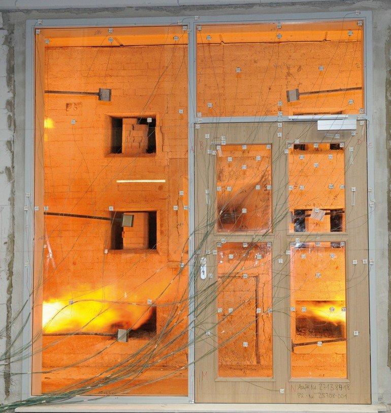 spezialt ren selbst herstellen dds das magazin f r. Black Bedroom Furniture Sets. Home Design Ideas