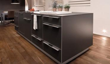 holzfu b den wie gewachsen dds das magazin f r m bel und ausbau. Black Bedroom Furniture Sets. Home Design Ideas