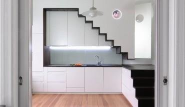 Treppe Platzsparend treppe archive dds das magazin für möbel und ausbau