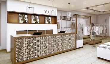 qualifizierung zum wohnberater dds das magazin f r m bel und ausbau. Black Bedroom Furniture Sets. Home Design Ideas