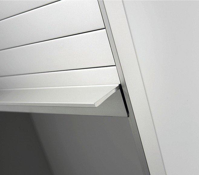 hallo schreiner rehau richtet sein marketing st rker am handwerk aus dds das magazin f r. Black Bedroom Furniture Sets. Home Design Ideas
