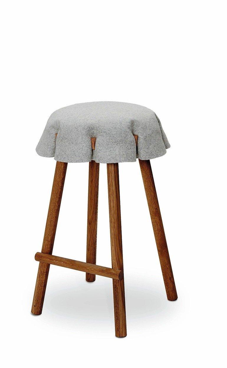 Von Menschen und Möbelchen. - dds – Das Magazin für Möbel und Ausbau