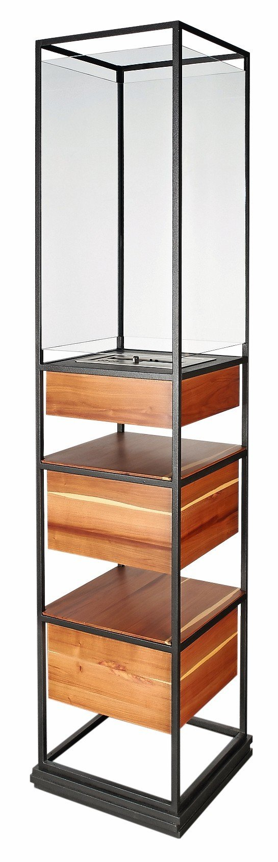 Möbel Radolfzell nachwuchs mit perspektive dds das magazin für möbel und ausbau