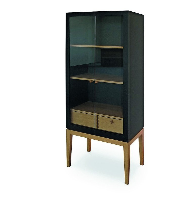 nrw stellt den bundessieger dds das magazin f r m bel und ausbau. Black Bedroom Furniture Sets. Home Design Ideas