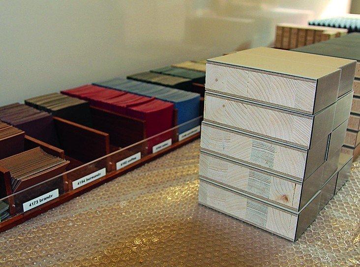 wir sind positiv berrascht dds das magazin f r. Black Bedroom Furniture Sets. Home Design Ideas