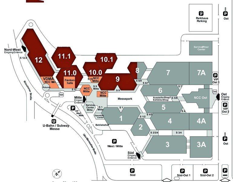 Tischler Nürnberg großer bahnhof in nürnberg dds das magazin für möbel und ausbau