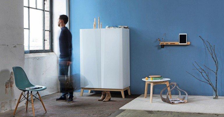 m bel mit ecken und kanten dds das magazin f r m bel und ausbau. Black Bedroom Furniture Sets. Home Design Ideas