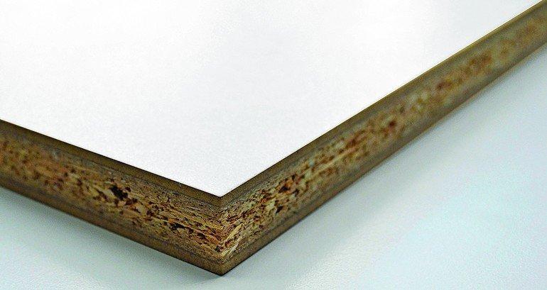 mehr als die summe der teile swiss krono verpresst spanplatten beidseitig mit hdf dds das. Black Bedroom Furniture Sets. Home Design Ideas