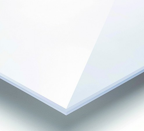 glas auf der plattens ge transparentes laminat f r plattenwerkstoffe dds das magazin f r. Black Bedroom Furniture Sets. Home Design Ideas