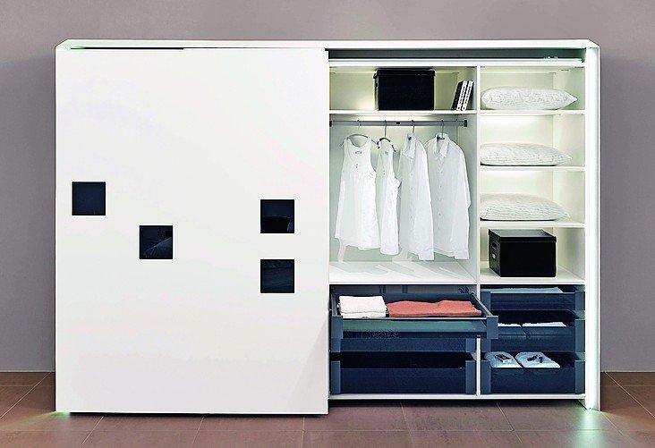 geht leichter als gedacht dds das magazin f r m bel und ausbau. Black Bedroom Furniture Sets. Home Design Ideas