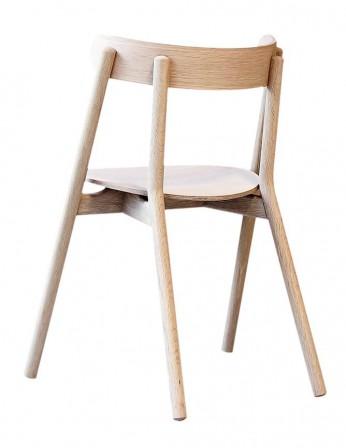hotspot f r newcomer dds das magazin f r m bel und ausbau. Black Bedroom Furniture Sets. Home Design Ideas