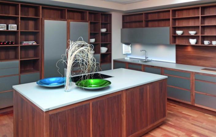 Bax Küchen partner für die feine küche dds das magazin für möbel und ausbau