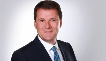 Dr.-Ing. Frank Fleissner wechselt zum 1. Juli in die Geschäftsführung der Weru Group in Rudersberg