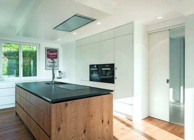 die m bel mitgedacht dds im detail dds das magazin f r m bel und ausbau. Black Bedroom Furniture Sets. Home Design Ideas