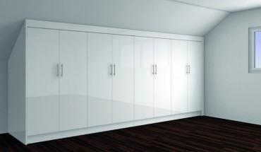 fit f r die wabenplatte dds das magazin f r m bel und. Black Bedroom Furniture Sets. Home Design Ideas
