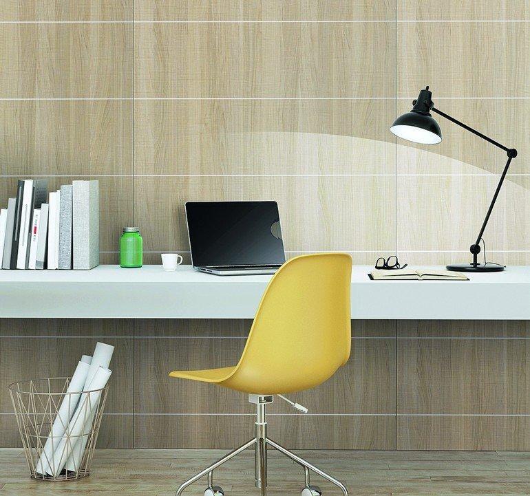 dekorative vielfalt sibu designplatten im ostermann programm dds das magazin f r m bel und. Black Bedroom Furniture Sets. Home Design Ideas