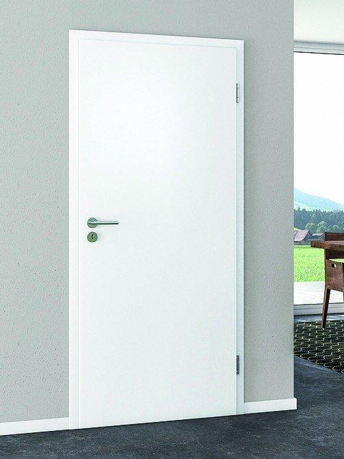 Beliebt Tür-Qualität aus Gütersloh. dds vor ort - dds – Das Magazin für JK26