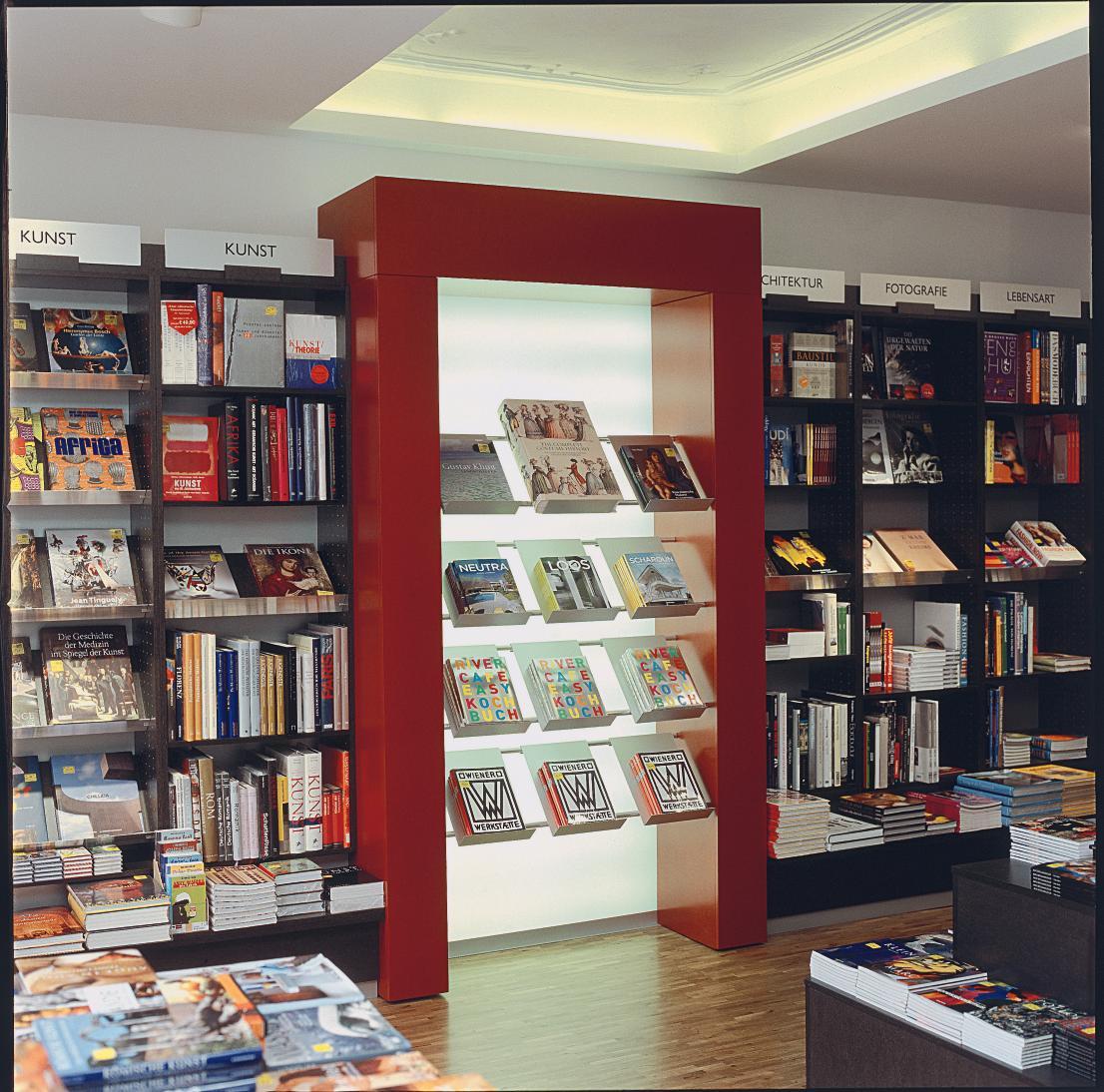 oase f r zeitgeister dds das magazin f r m bel und ausbau. Black Bedroom Furniture Sets. Home Design Ideas
