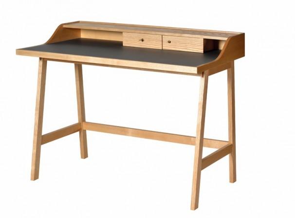 Schreibtischle Klassiker klassiker unter sich dds das magazin für möbel und ausbau