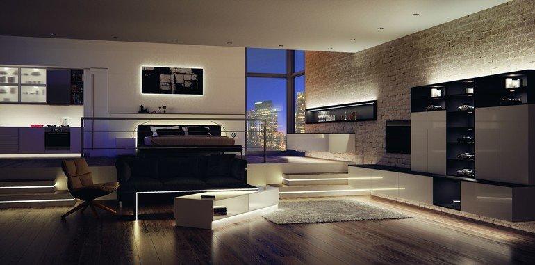 licht macht laune halemeier erm glicht. Black Bedroom Furniture Sets. Home Design Ideas