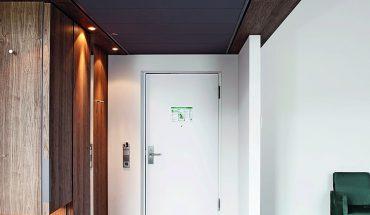 pr m archive dds das magazin f r m bel und ausbau. Black Bedroom Furniture Sets. Home Design Ideas