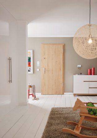 entscheidende minuten dds das magazin f r m bel und ausbau. Black Bedroom Furniture Sets. Home Design Ideas