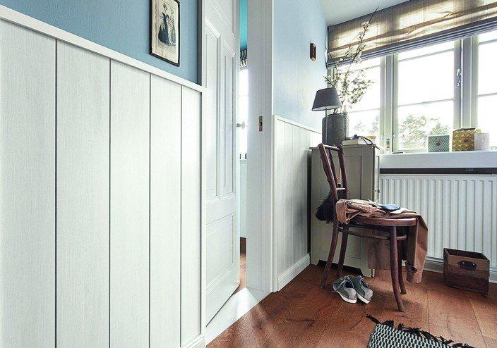 wandpaneele in k che und bad dds das magazin f r m bel und. Black Bedroom Furniture Sets. Home Design Ideas
