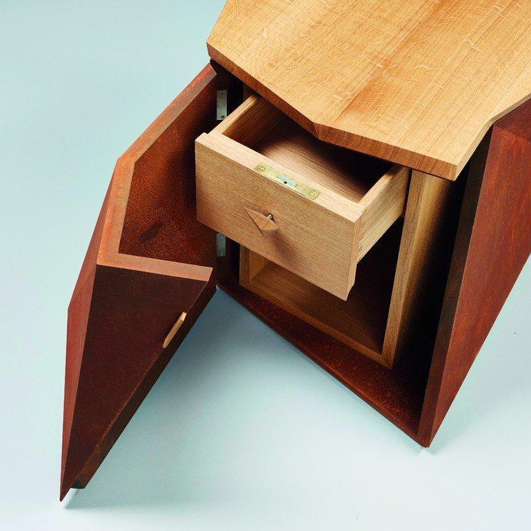 hessen zieht an dds das magazin f r m bel und ausbau. Black Bedroom Furniture Sets. Home Design Ideas