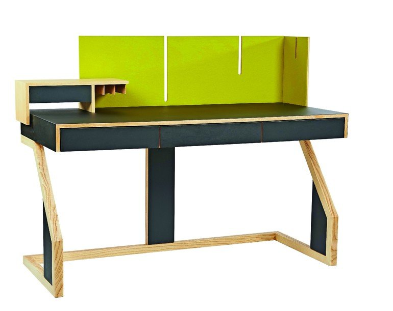 trennen und verbinden dds das magazin f r m bel und ausbau. Black Bedroom Furniture Sets. Home Design Ideas