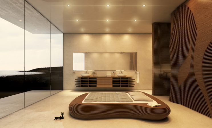 mit freiform geld verdienen. Black Bedroom Furniture Sets. Home Design Ideas
