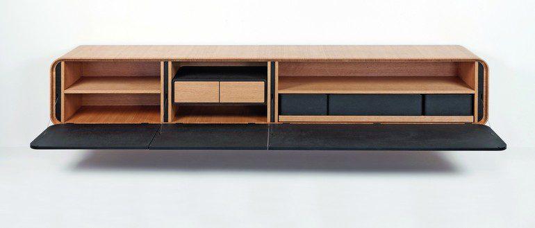 meisterst cke in der kritik. Black Bedroom Furniture Sets. Home Design Ideas