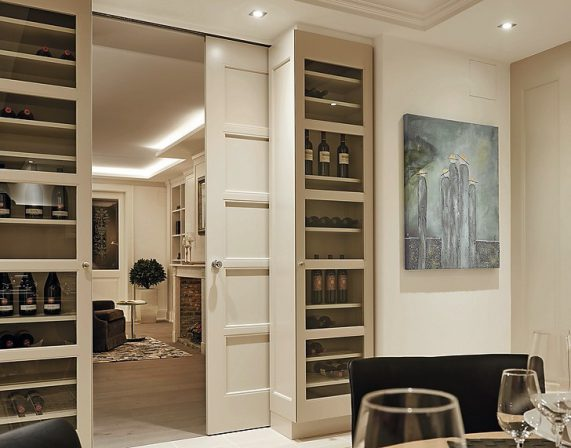exklusiver bartels showroom in ost westfalen. Black Bedroom Furniture Sets. Home Design Ideas