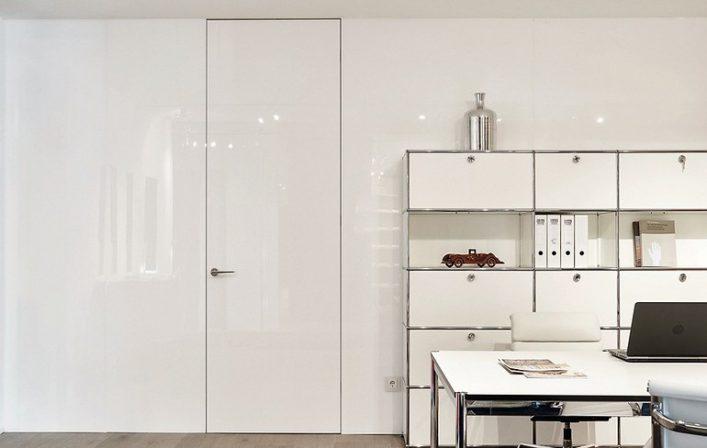 im ganzen gedacht dds im detail dds das magazin f r. Black Bedroom Furniture Sets. Home Design Ideas