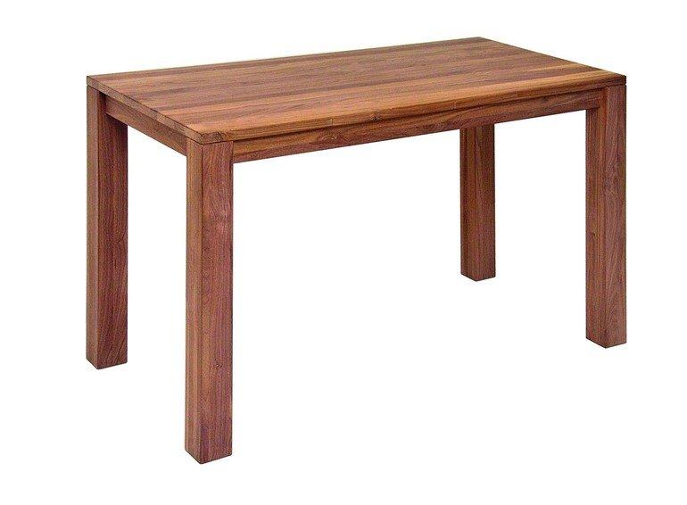 onlineshop f r leimholzplatten und tischbeine nach ma. Black Bedroom Furniture Sets. Home Design Ideas