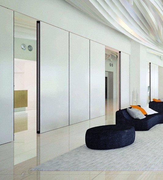 gegensatz aufgehoben schallschutz ist bei leichter bauweise m glich dds das magazin f r. Black Bedroom Furniture Sets. Home Design Ideas