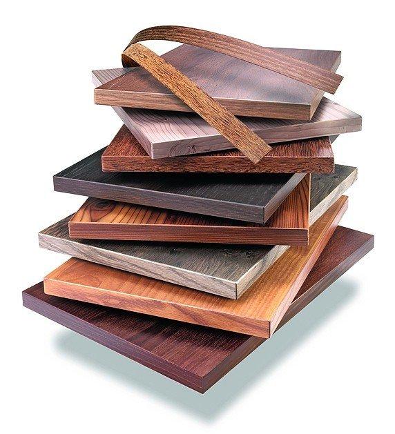furnier bleibt doch furnier ostermann bietet eine gro e auswahl an echtholzkanten dds das. Black Bedroom Furniture Sets. Home Design Ideas