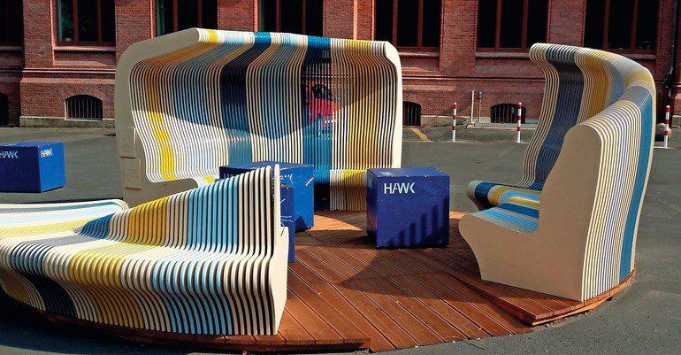 von der kantel bis zur platte m glichkeiten mit accoya dds das magazin f r m bel und ausbau. Black Bedroom Furniture Sets. Home Design Ideas