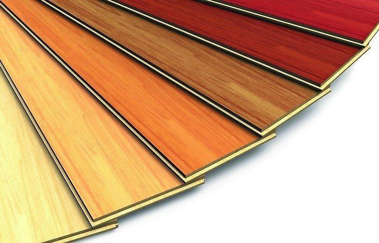 harmonisches fugenbild individuelle farben f r die fugenbeschichtung von laminatb den dds. Black Bedroom Furniture Sets. Home Design Ideas