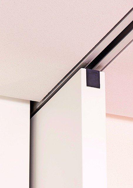 Fabulous Die Schiebetür ist die Lösung!«. - dds – Das Magazin für Möbel und RP12