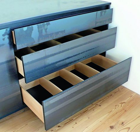 echtes im fake zeitalter dds das magazin f r m bel. Black Bedroom Furniture Sets. Home Design Ideas