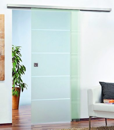 modell stuttgart ganzglas schiebet ren von crl dds das magazin f r m bel und ausbau. Black Bedroom Furniture Sets. Home Design Ideas