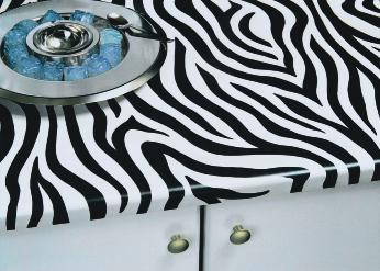 carat vertriebsgesellschaft gegr ndet dds das magazin f r m bel und ausbau. Black Bedroom Furniture Sets. Home Design Ideas