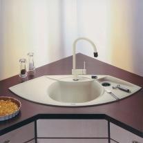 klein aber fein dds das magazin f r m bel und ausbau. Black Bedroom Furniture Sets. Home Design Ideas
