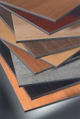 elektronengeh rtet dds das magazin f r m bel und ausbau. Black Bedroom Furniture Sets. Home Design Ideas