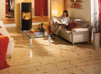 Holzfußboden Pflegen ~ Holzfußböden pflegen dds u das magazin für möbel und ausbau